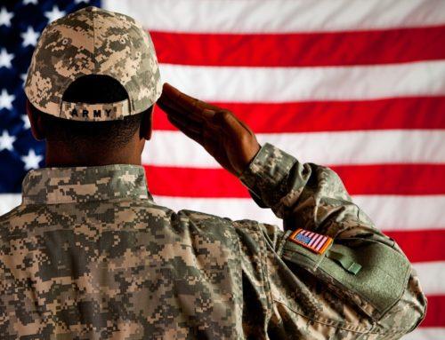 Que es la Libertad Condicional en Lugar (Parole in Place) Militar?